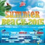 Compilation Summer beach 2015 avec Fifù / 2amora Deejays / Dan Geneva / Dany H / Chris Norman...