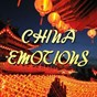 Album China emotions de Fly3project