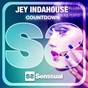 Album Countdown de Jey Indahouse