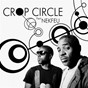 Album Crop circle (feat. nekfeu) de Les X-Men