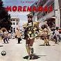 Compilation Lo mejor en morenadas (morenadas orquestadas de bolivia) avec Caramelo / Rumba 7 / Mambole / Los Chévere / Expreso...