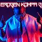Compilation Erogen kompa, vol. 3 avec Yannick / Nichols / Harmonik / Elie Lapointe / D Lova...