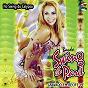 Album No swing do calypso (ao vivo) de Swing do Pará