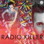 Album Mi-e dor de Radio Killer