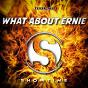 Album What about ernie de Fr333star