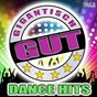 Compilation Gigantisch gut: dance hits, vol. 2 avec Superfly / Imperio / After Touch / DJ Delamundo / X-Pose...