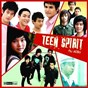 Compilation Teen Spirit avec Jean / Bedding Bare / Zippoe Jelly / The Answer / Hobbit