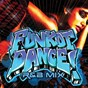 Album Funkot dance! - sexy hyper dance party - R&B MIX de Cafe Lounge Groove