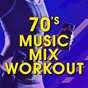 "Album 70's music MIX workout de Great ""O"" Music Workout"