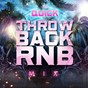 Compilation Throw Back R'n'B avec The Beatnuts / Natasha Ramos / Blaque / That Rayne / Lenny Kravitz...