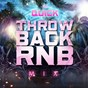 Compilation Throw back r'n'b avec Ray J / Natasha Ramos / Blaque / That Rayne / Lenny Kravitz...