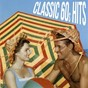 Compilation Classic 60s hits avec John Mayall / Jay & the Techniques / The Bachelors / Ace Cannon / Denny Laine...