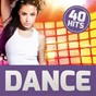 Compilation Collection 40 hits : dance avec David Vendetta / Quentin Mosimann / Martin Garrix / Bob Sinclar / Martin Solveig...