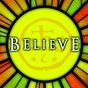 Compilation Believe avec Lea Salonga / The Company / Cholo Mallillin / Trin Panganiban / Bubbles Bandojo Rc...