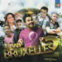 Compilation Live bruxelles 2 avec Amine Titi / Mehrez / Kader Japonais / Bilal Sghir / Samira l'oranaise...