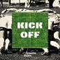 Compilation Kick off avec Donnie Dragon / Marc Adamo / Tico Zamora / Richard Gale / Justin Black...