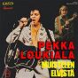Album Muistelen elvistä de Pekka Loukiala