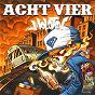 Album Den alten achti de Achtvier