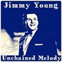 Album Unchained melody de Jimmy Young