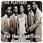 Album For the first time (come prima) de The Platters