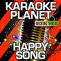 Album Happy song (karaoke version) (originally performed by bring me the horizon) de A-Type Player