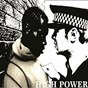 Album High power de Theodore Alford