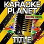 Album Title (karaoke version) (originally performed by meghan trainor) de A-Type Player
