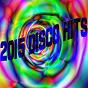 Compilation 2015 disco hits avec Kane / Mel Blake / Joshua / Daria / Edward Lekson...