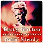 Album Goin' steady de Betty Hutton