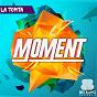 Album Moment de La Torta