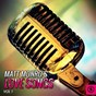 Album Matt monro's love songs, vol. 1 de Matt Monro