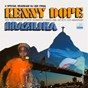 Album Brazilika de Kenny Dope