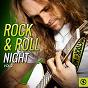 Compilation Rock & roll night, vol. 2 avec Keith Jarrett / Doris Day / Rosemary Clooney / Dean Martin / Frank Sinatra...
