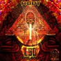 Album LSD revelation de Roby