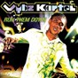 Album Run them down de Vybz Kartel