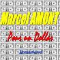 Album Pour un dollar (remastered) de Marcel Amont