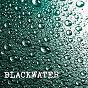 Album Blackwater de Blackwater