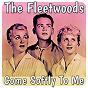 Album Come softly to me de The Fleetwoods