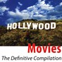 Album Movies - the definitive compilation (54 classic hits remastered) de Hollywood Pictures Orchestra