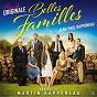 Album Belles familles (bande originale du film de jean-paul rappeneau) de Martin Rappeneau