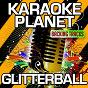 Album Glitterball (karaoke version) (originally performed by sigma & ella henderson) de A-Type Player