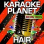 Album Hair (karaoke version) (originally performed by little mix) de A-Type Player