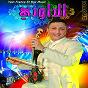 Album Hobbek de Daoudi