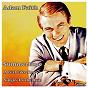 Album Adam faith (summertime, a girl like you, singin' in the rain) de Adam Faith