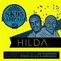 Album Hilda (feat. p.oliveira) de Rampage / SK95