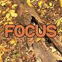Album Focus - tribute to ariana grande de Swift Hits