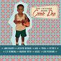 Compilation Créole pop (joël jaccoulet présente) avec Victor O / Jann Beaudry / Jocelyne Béroard / Pekka / Maurane Voyer...