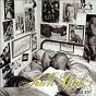 Album Ma vie de MC Jean Gab'1