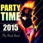 Album Party time 2015 de The Shock Band