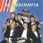 Album Scandinavia 5 de Scandinavia